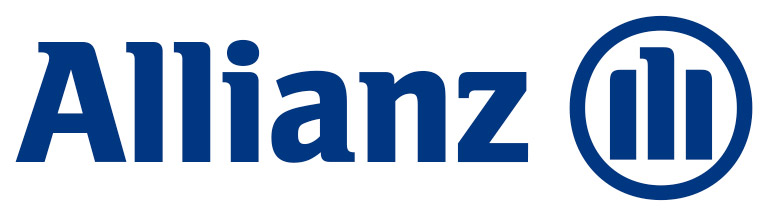 Brought to you by Allianz